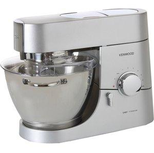 ماشین آشپزخانه کنوود مدل KMC010