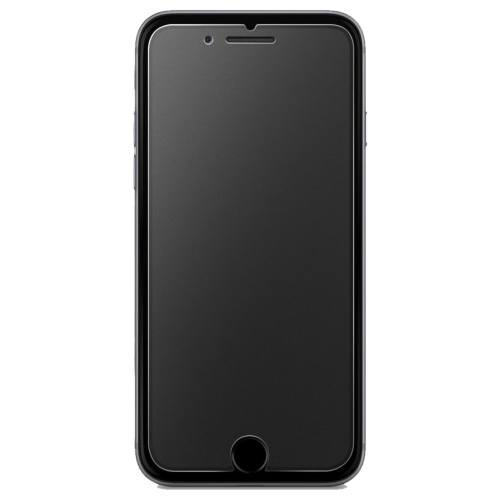 محافظ صفحه نمایش گلس پرو مدل Premium Matte مناسب برای گوشی اپل آیفون  6/6s