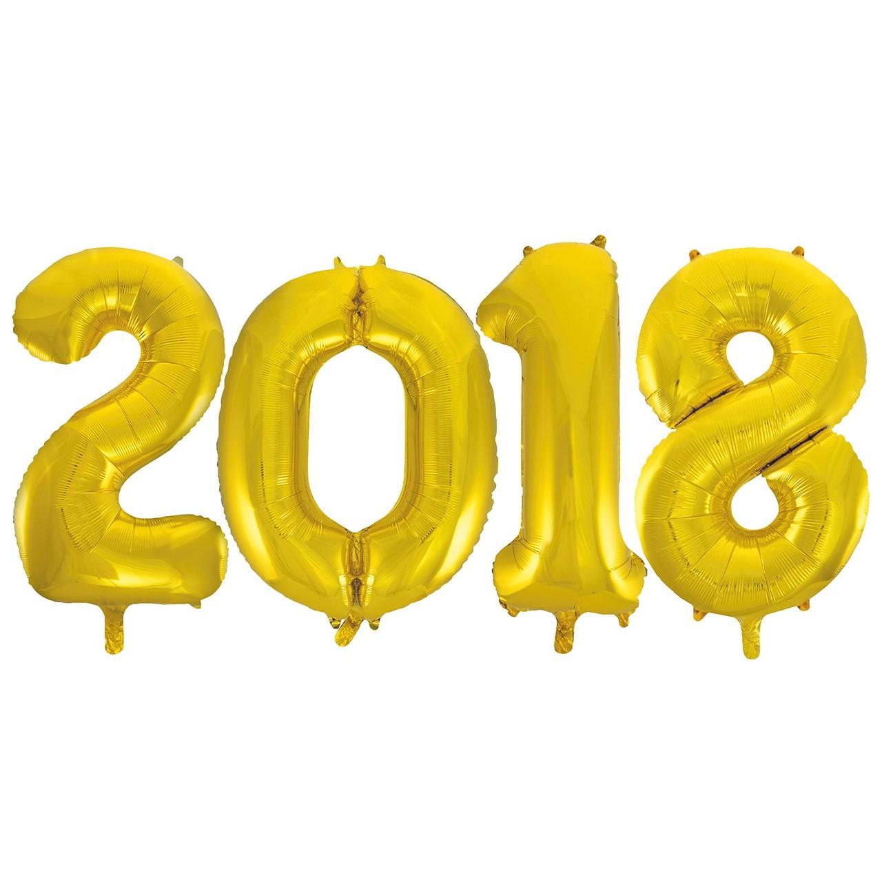 بادکنک فویلی کریسمس سورتک مدل ریسه دار 2018