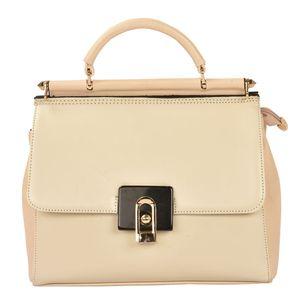 کیف دستی زنانه پارینه مدل 8-PLV70
