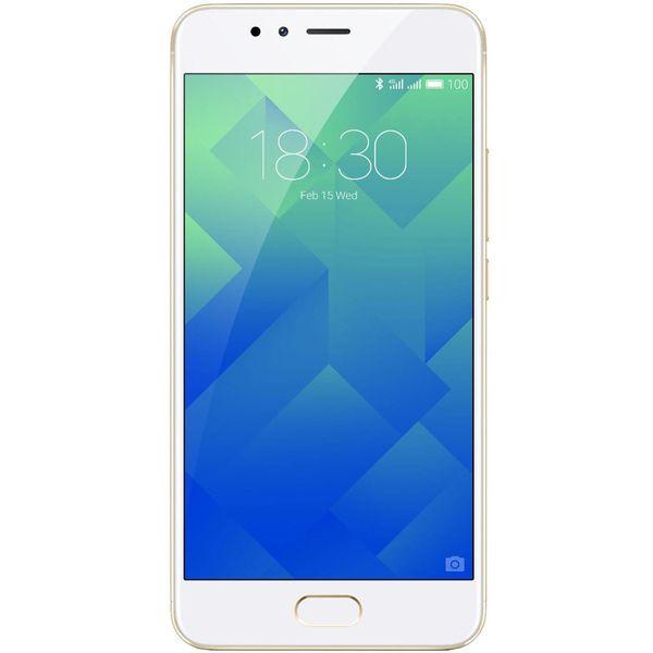گوشی میزو مدل Meizu M5S نسخه 16  