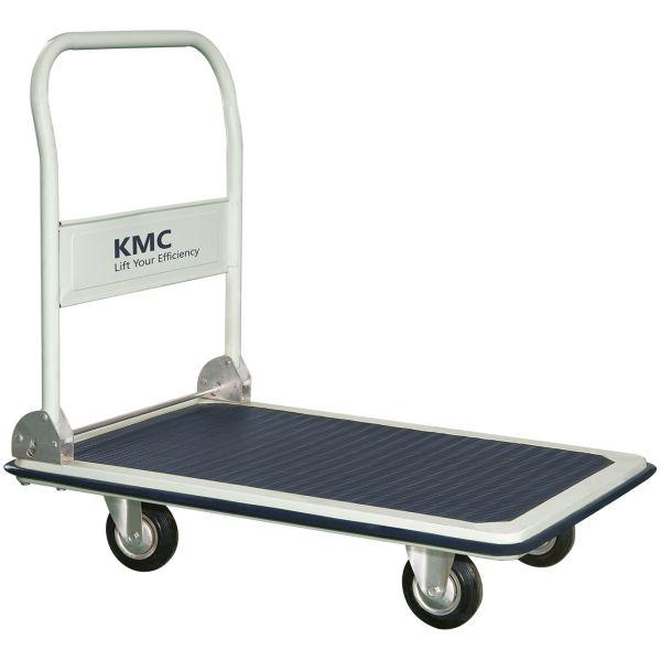 باربر KMC مدل WT300