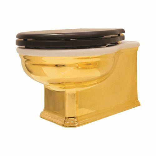 توالت فرنگی وال هنگ المپیا مدل IMP1202OR