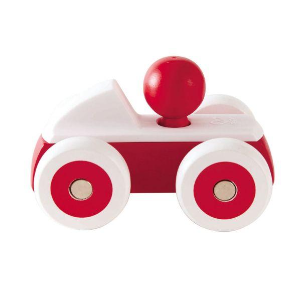 ماشین اسباب بازی هپه مدل رولی