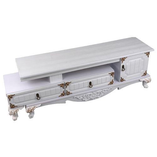 میز تلویزیون کارینو مدل EM105