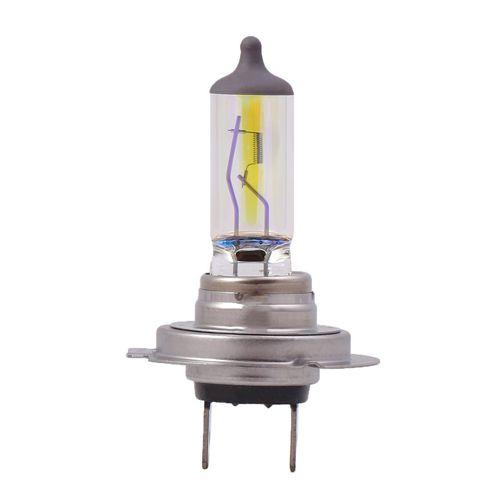 لامپ خودرو اسرام مدل H7 12V 55 W Allseason 64210ALL