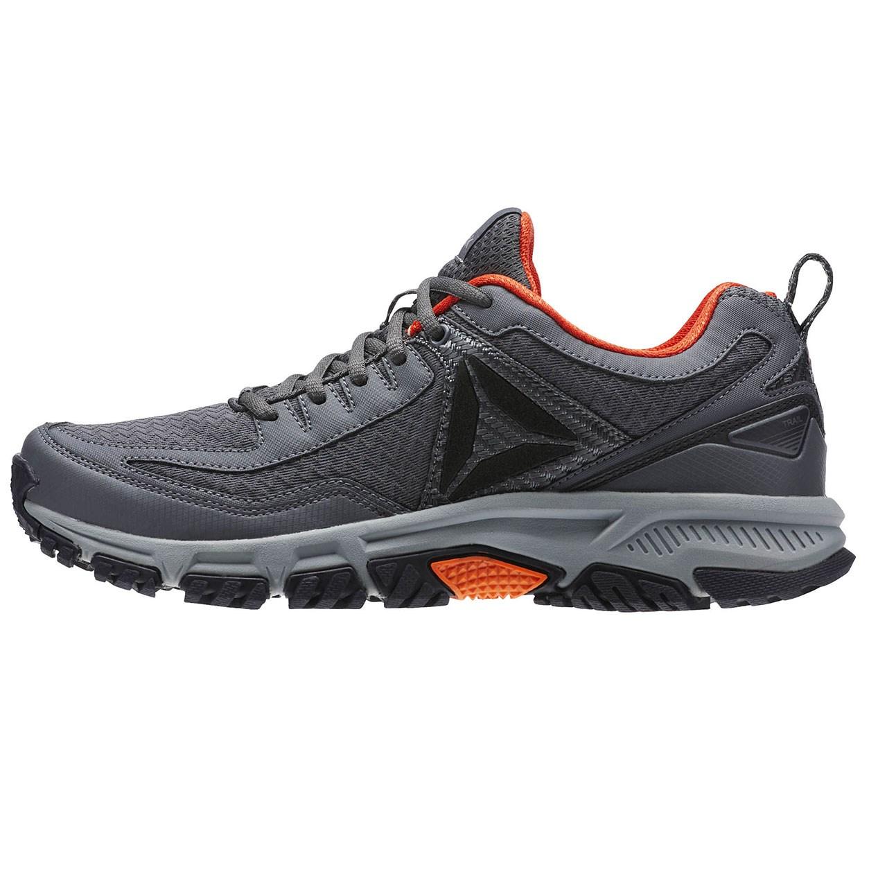 کفش مخصوص پیاده روی مردانه ریباک مدل Ridgeride