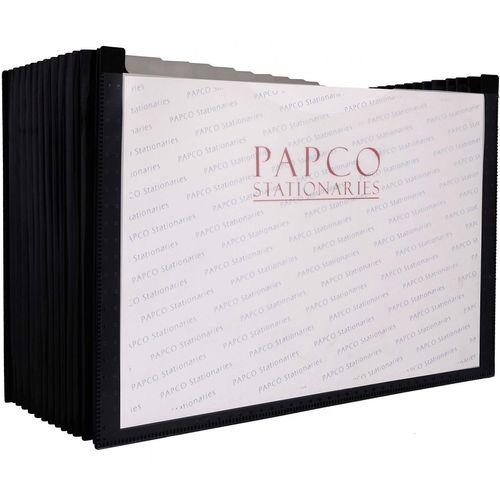 نگهدارنده مدارک پاپکو کد 2X-13