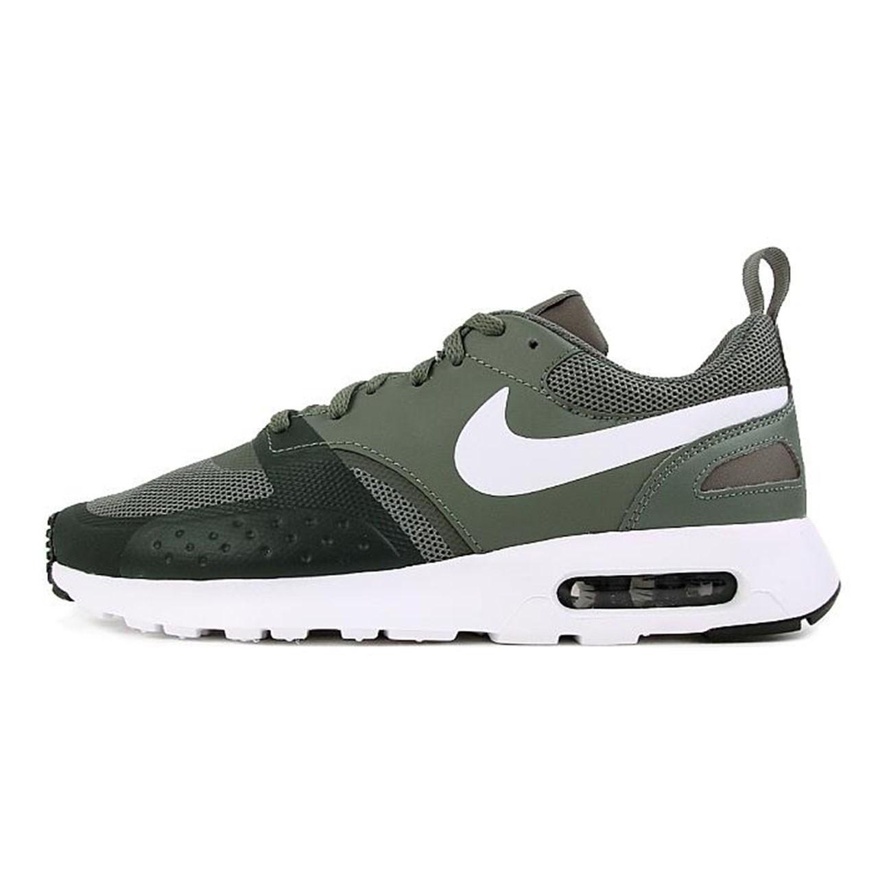 قیمت کفش مخصوص دویدن مردانه نایکی مدل Air Max