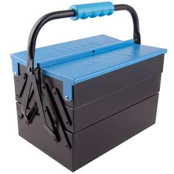 جعبه ابزار اکتیو AC6303MT
