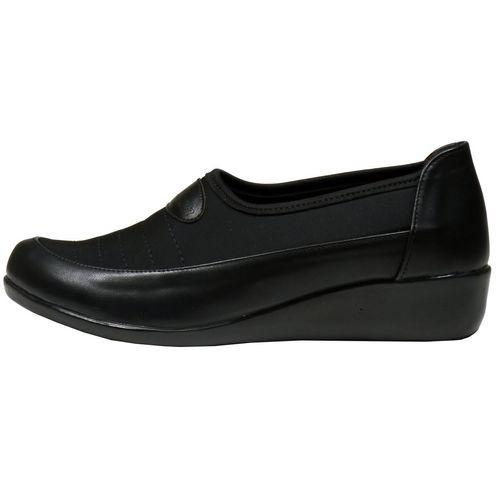 کفش طبی زنانه پاتکان مدل 403 PR