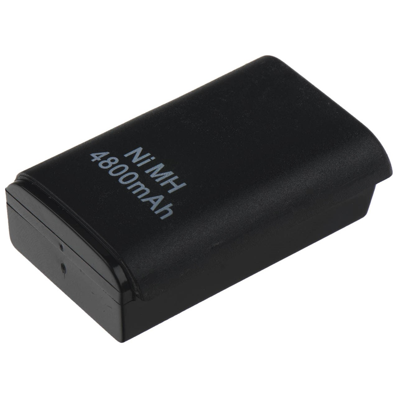 باتری و شارژر ایکس باکس 360 مدل RA-150602