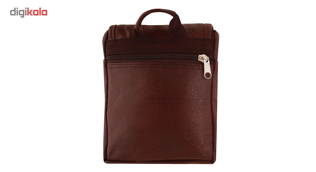 کیف دوشی دوک مدل 6-3-2099