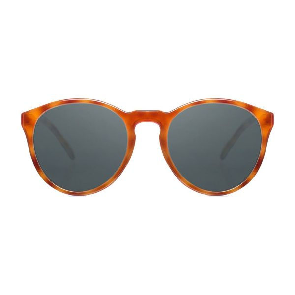 عینک آفتابی نوجوان ولف نویر مدل Wolfnoir Hathi Kids