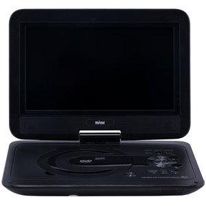 پخش کننده DVD مارشال مدل ME-11