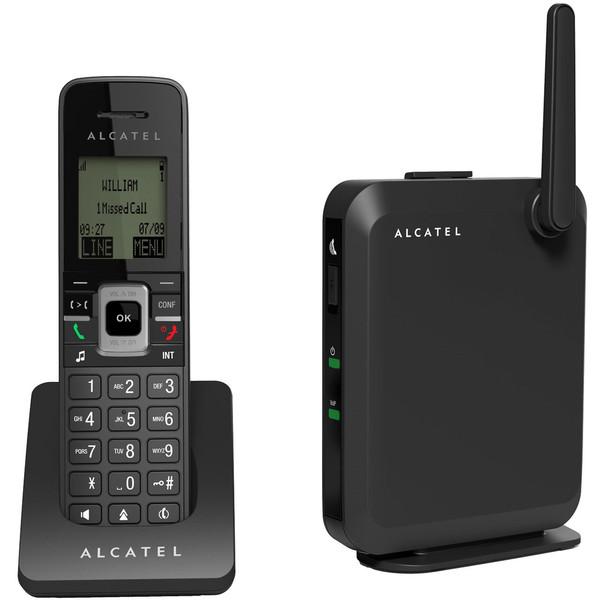 تلفن تحت شبکه آلکاتل مدل 2115