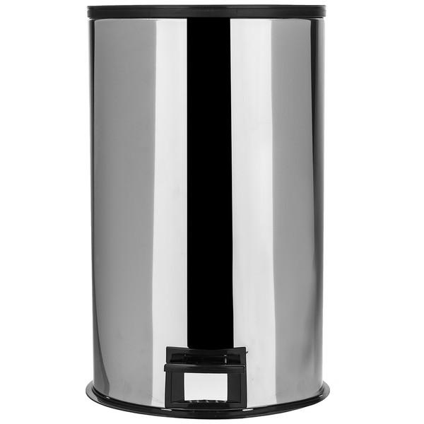 سطل زباله آکا الکتریک مدل AK1-2099 گنجایش 20 لیتر