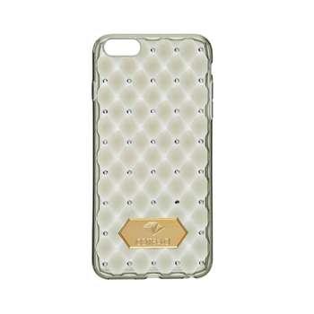 کاور کوتتسی مدل Diamond مناسب برای گوشی موبایل آیفون 6 پلاس /6s پلاس