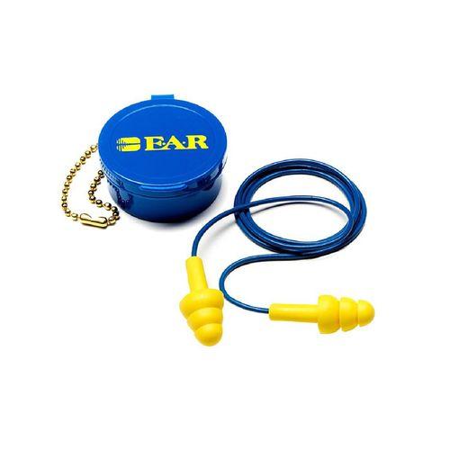 گوش گیر تری ام پلتور مدل EAR بسته 50 جفتی