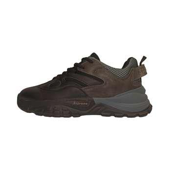 کفش پیاده روی مردانه مدل SX3