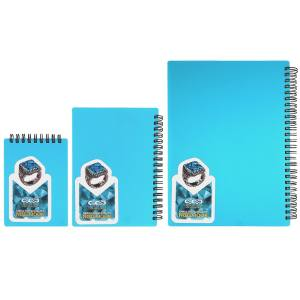 دفتر کیمیا کد AM-201 مجموعه 3 عددی