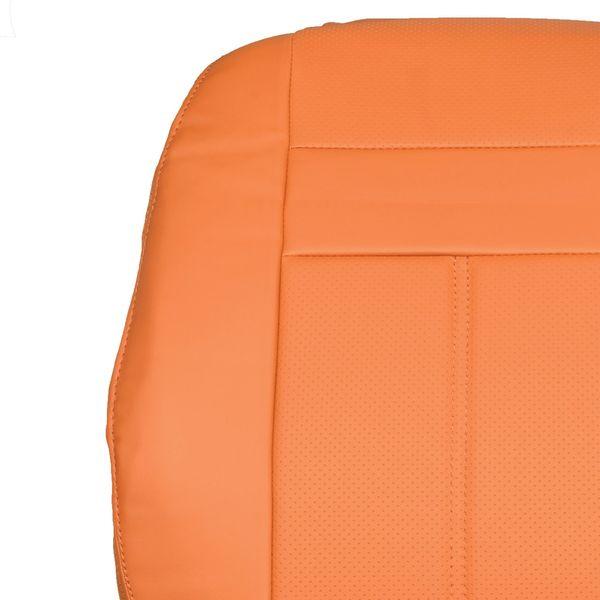 روکش صندلی خودرو مدل 302207 مناسب برای ساینا