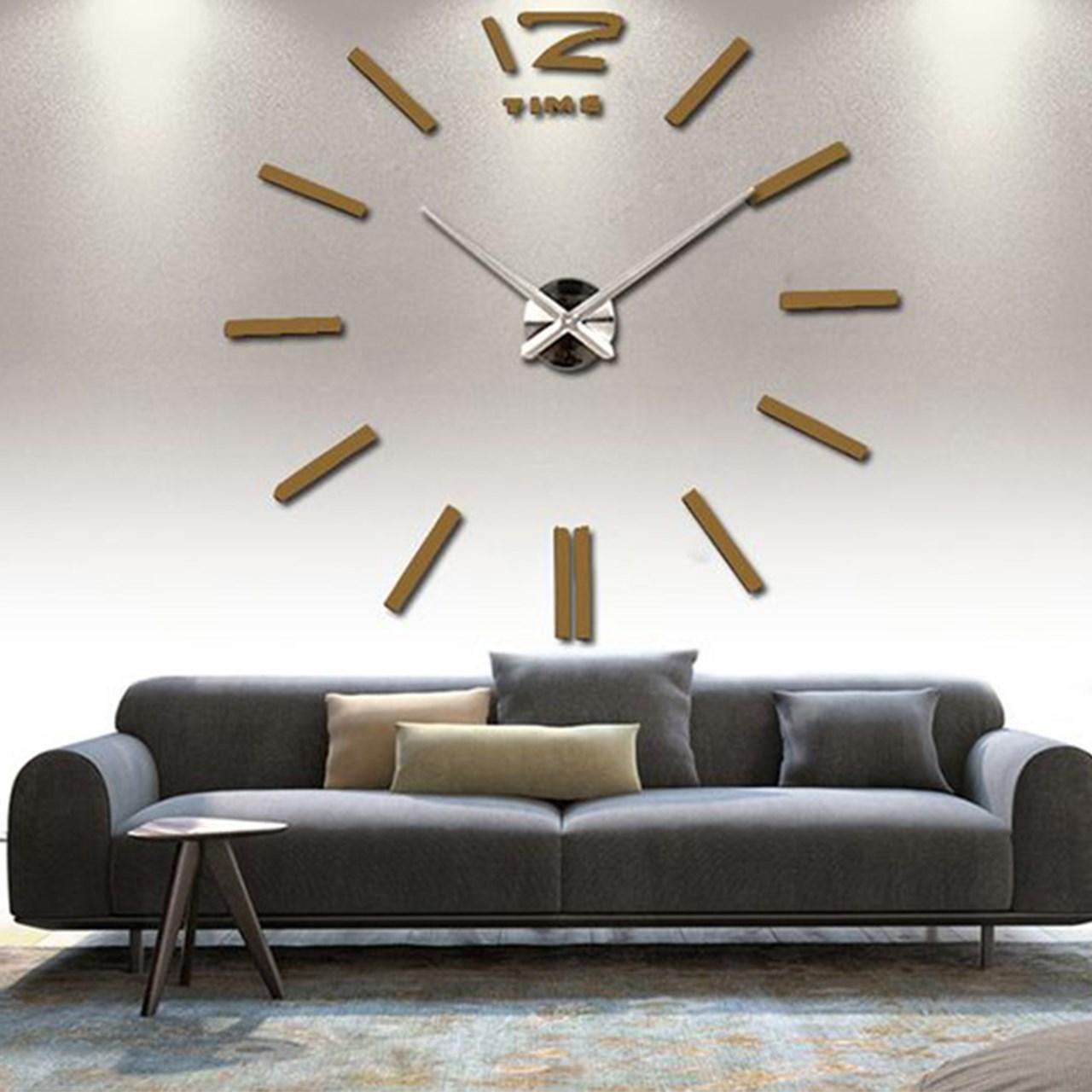 ساعت دیواری رویال ماروتی مدل SHT-6007