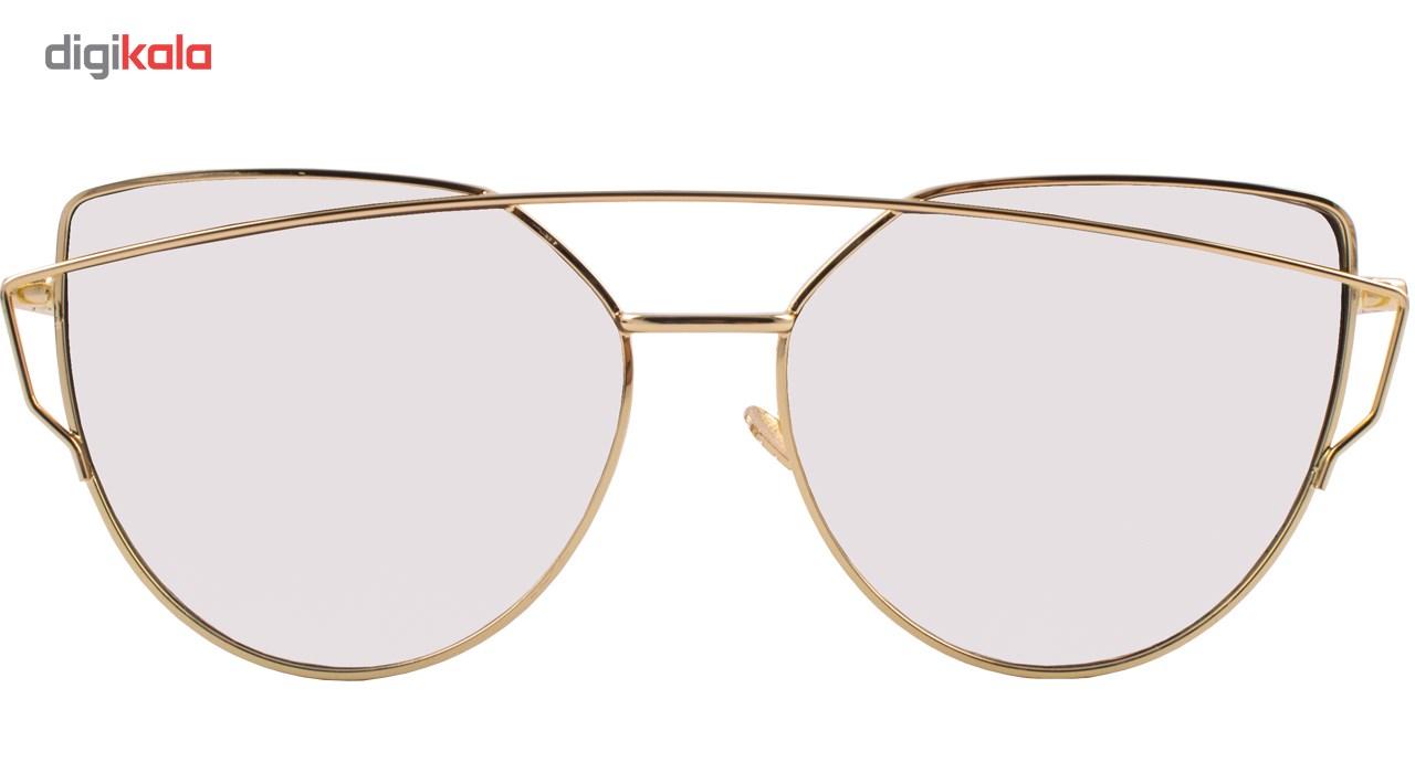 عینک ضد اشعه UV واته مدل 9131GL