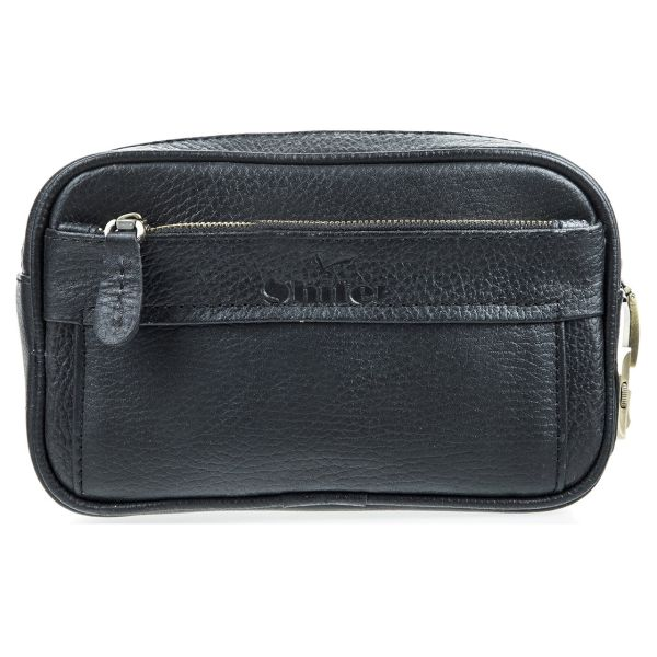 کیف دستی زنانه شیفر مدل 9850B01