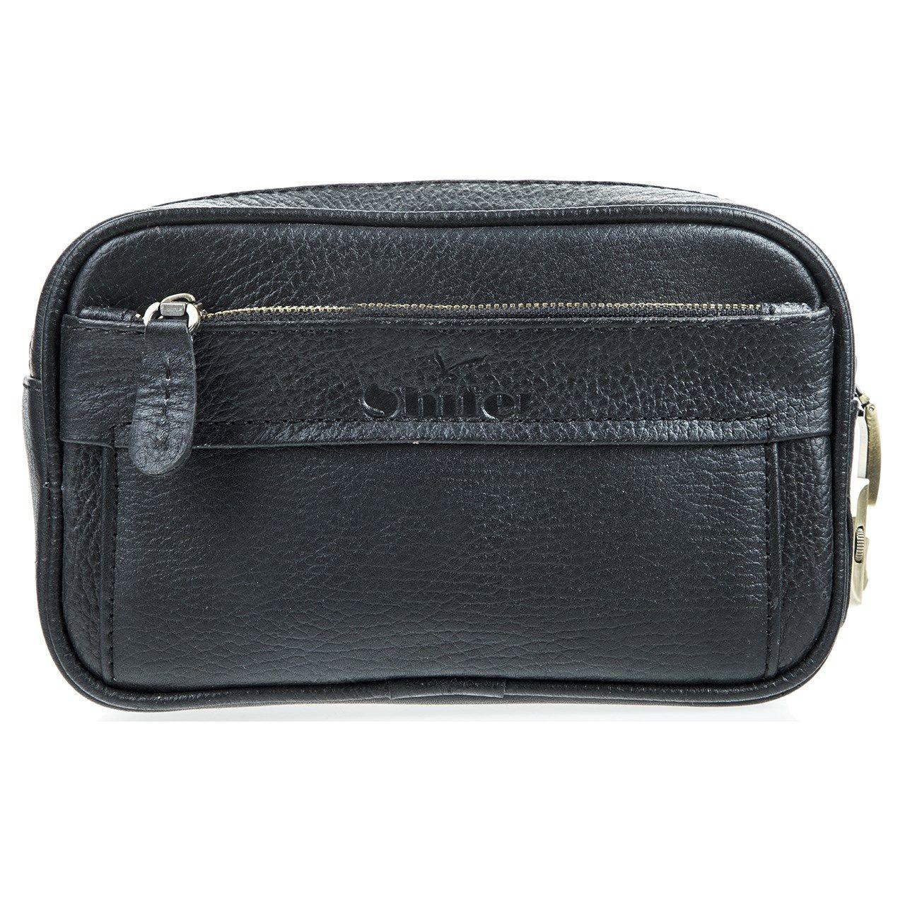 کیف دستی زنانه شیفر مدل 9850B01 -  - 1