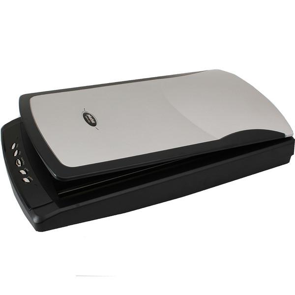 اسکنر  پلاس تک مدل Opticpro ST640