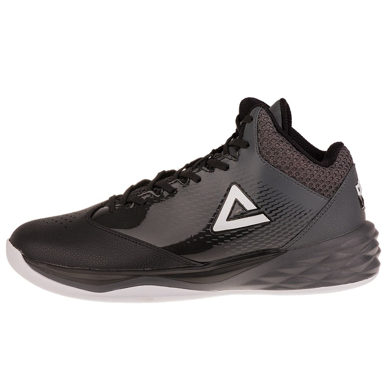 قیمت کفش بسکتبال مردانه پیک مدل1 E73071A