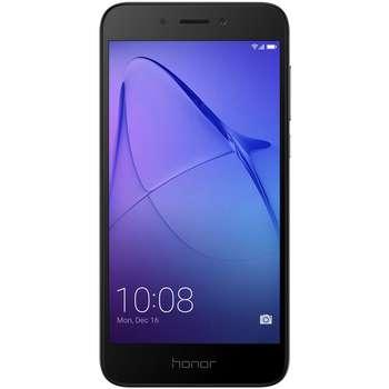 گوشی موبایل آنر مدل 5c Pro دو سیمکارت   Honor 5c Pro Dual SIM Mobile Phone