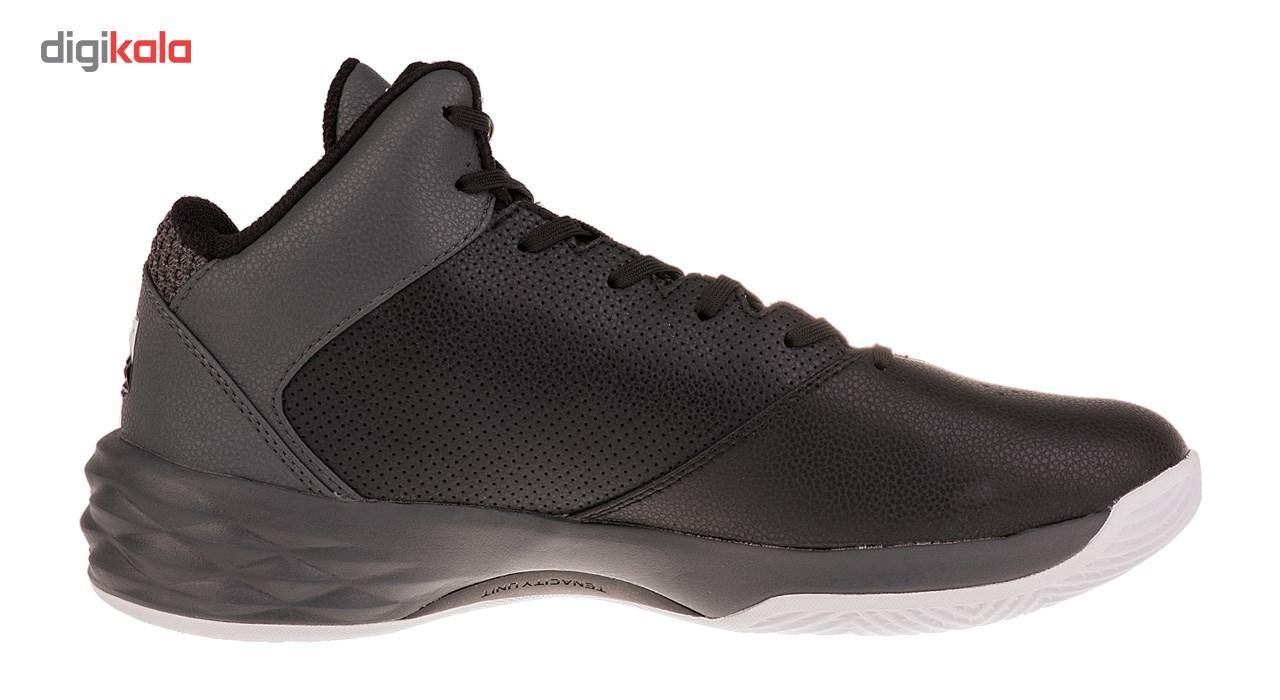کفش بسکتبال مردانه پیک مدل1 E73071A