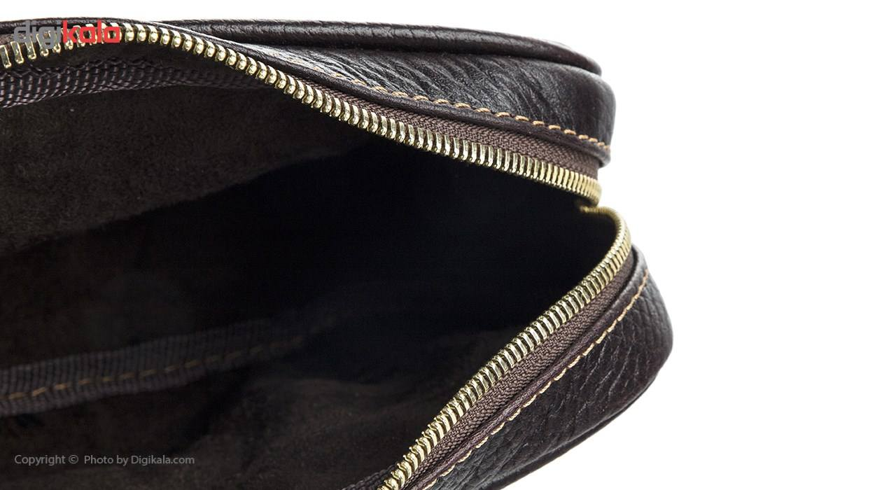کیف دستی زنانه شیفر مدل 9850B01 -  - 5