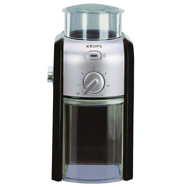 آسیاب قهوه کروپس مدل GVX242