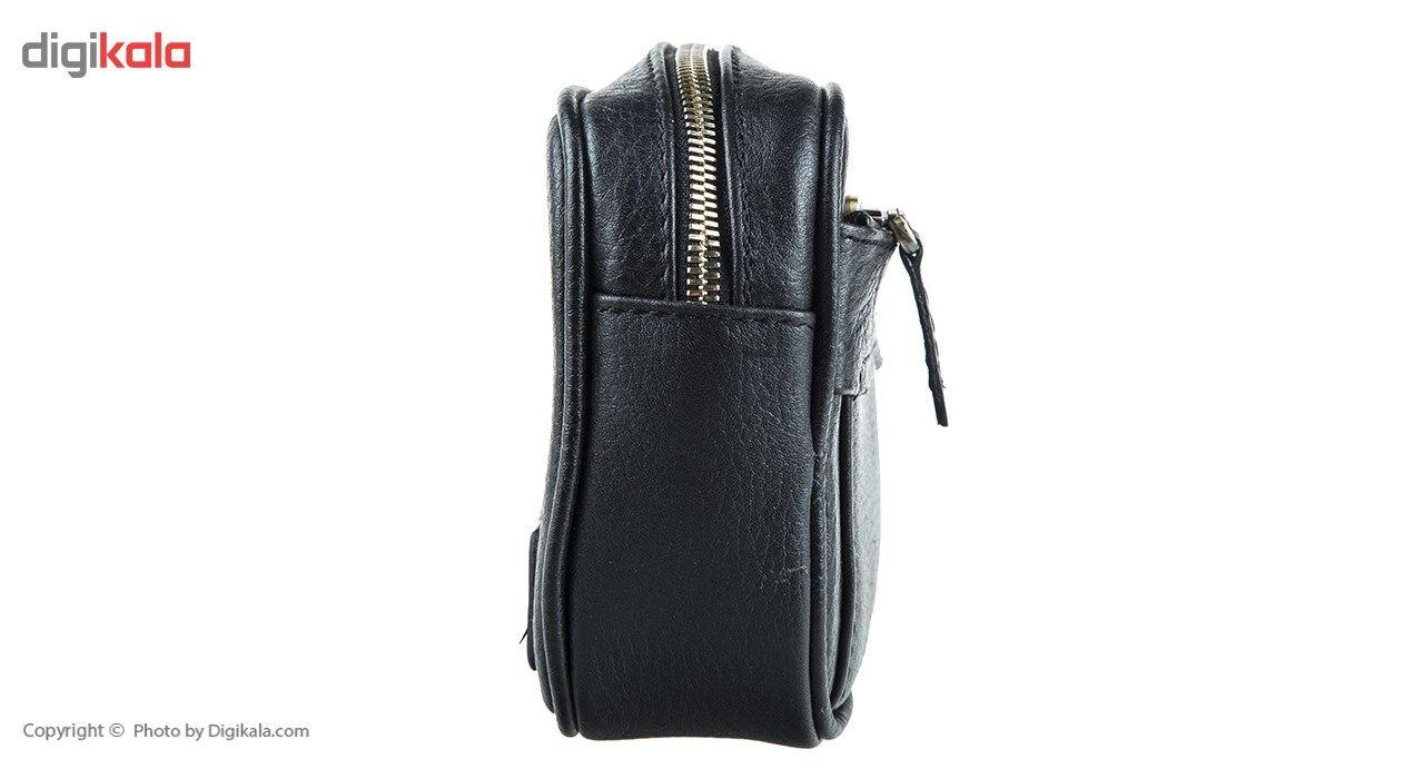 کیف دستی زنانه شیفر مدل 9850B01 -  - 6