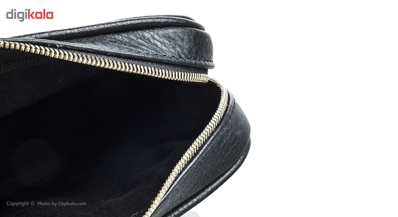 کیف دستی زنانه شیفر مدل 9850B01 -  - 9