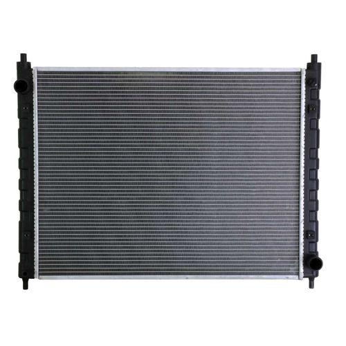 رادیاتور آب ام وی ام مدل T21-1301110 مناسب برای ام وی ام تیگو 5