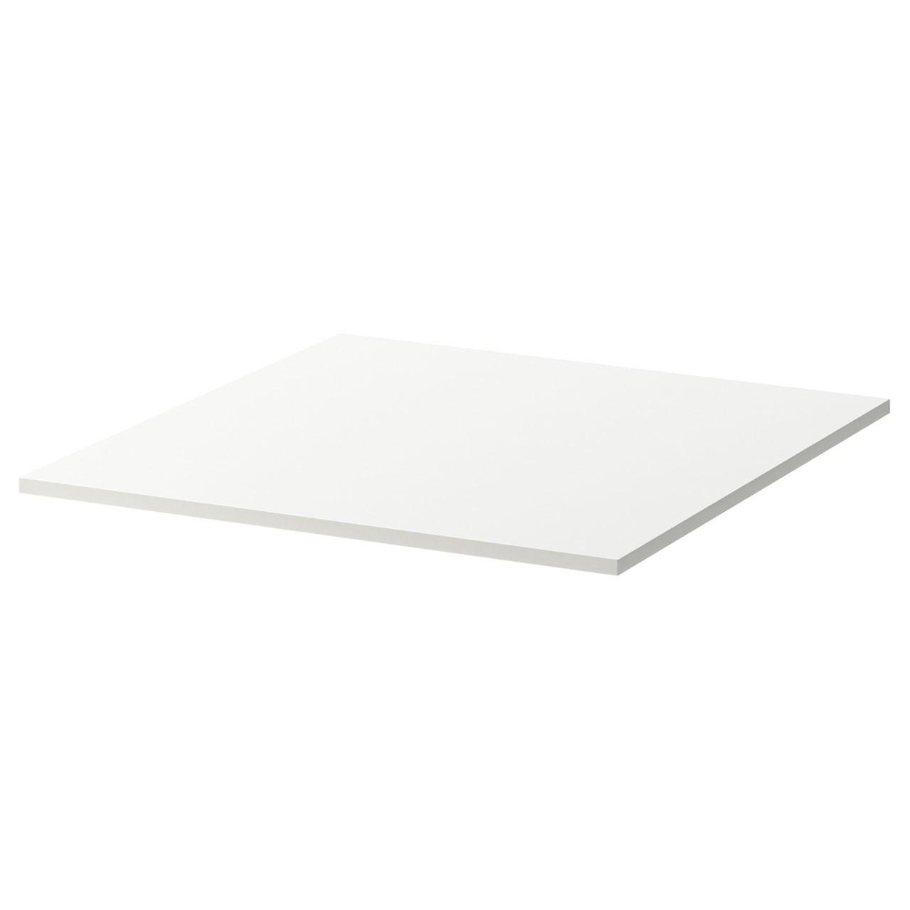 صفحه میز ایکیا مدل MELLTORP