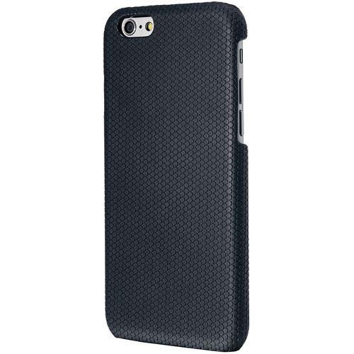 کاور لایتز مدل Smart Grip مناسب برای گوشی آیفون 6/6S Plus