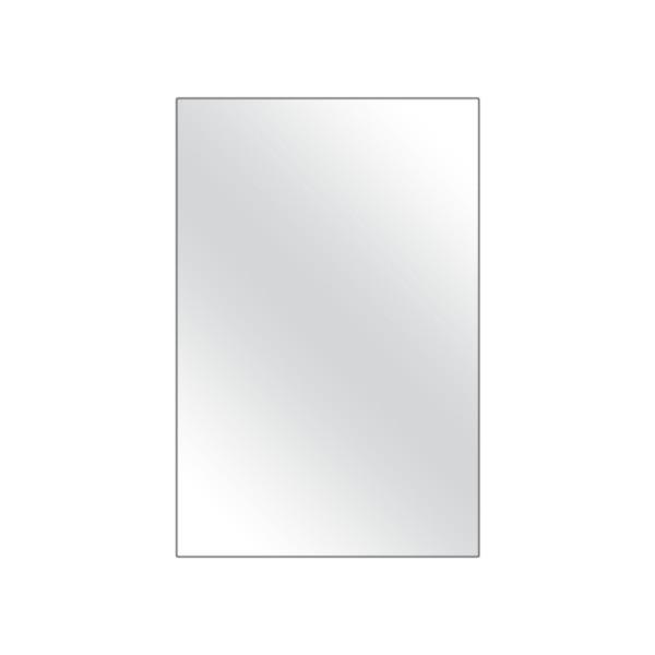 محافظ صفحه نمایش مولتی نانو مناسب برای موبایل بلک بری کی وان