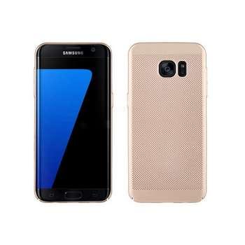 کاور آیپکی مدل Hard Mesh مناسب برای گوشی   Samsung Galaxy Note 5
