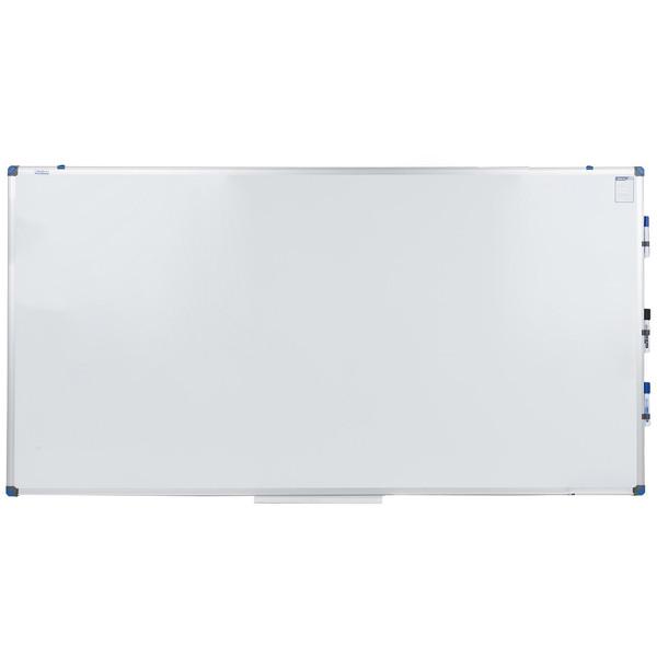 تخته وایت برد شیدکو مدل آلفا سایز 200 ×100 سانتیمتر
