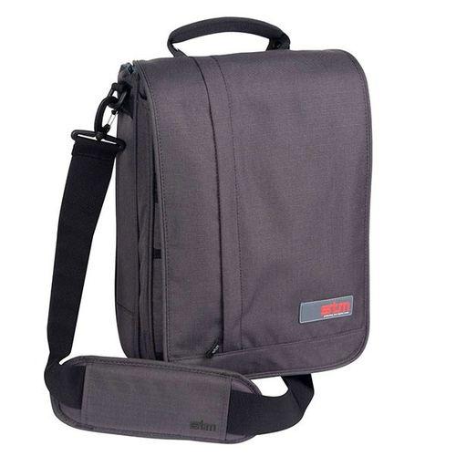 کیف دوشی اس تی ام الی مناسب برای لپ تاپ های 13 اینچی