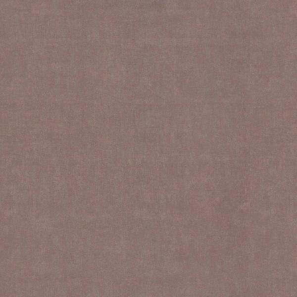 کاغذ دیواری والرین آلبوم بوم کد 3371