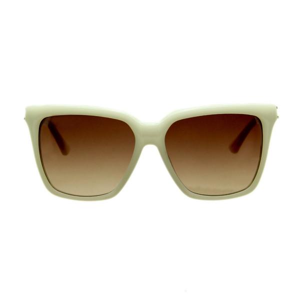 عینک آفتابی جودی لیبر مدل 1689-00