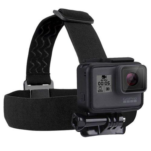 بند نگهدارنده پلوز دوربین ورزشی پلوز