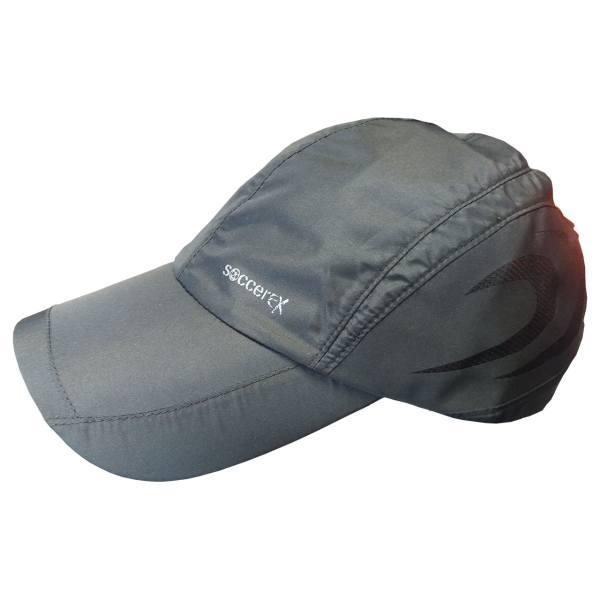کلاه کپ ساکریکس مدل EX-CA67