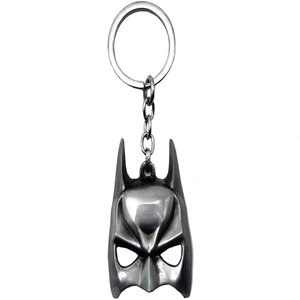 جاسوییچی آکو مدل Batman